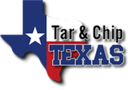 Tar and Chip Texas
